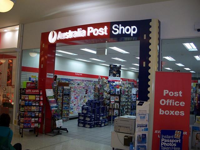 Post office business plan australia  hetzner spargelgut-meyer de